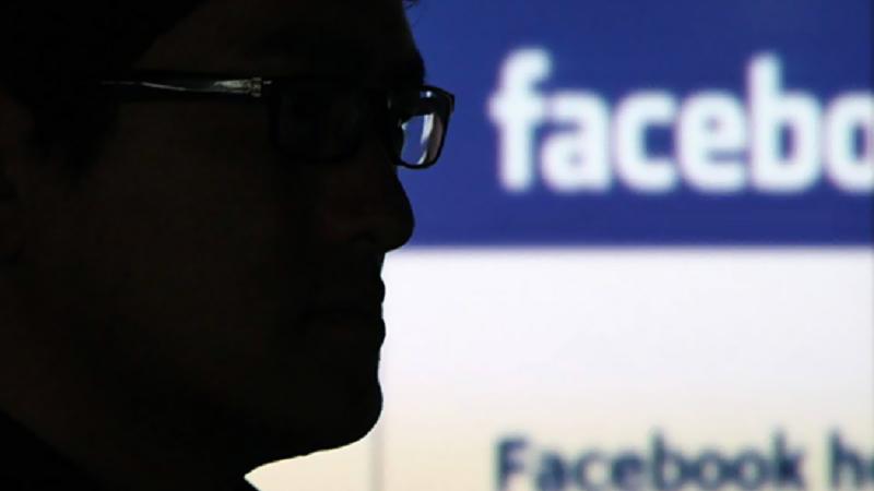 Comerciante é condenado por cobrar cliente pelo Facebook