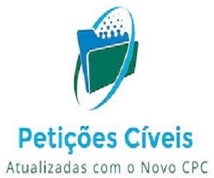 LogoPeticoesCiveis300x250