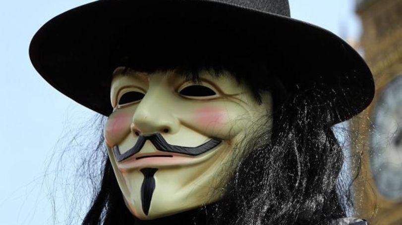 Hackers derrubam página do TJ-RJ após bloqueio do WhatsApp