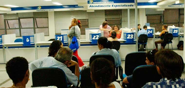 Governo altera revisão de Auxílio-Doença e Aposentadoria por Invalidez