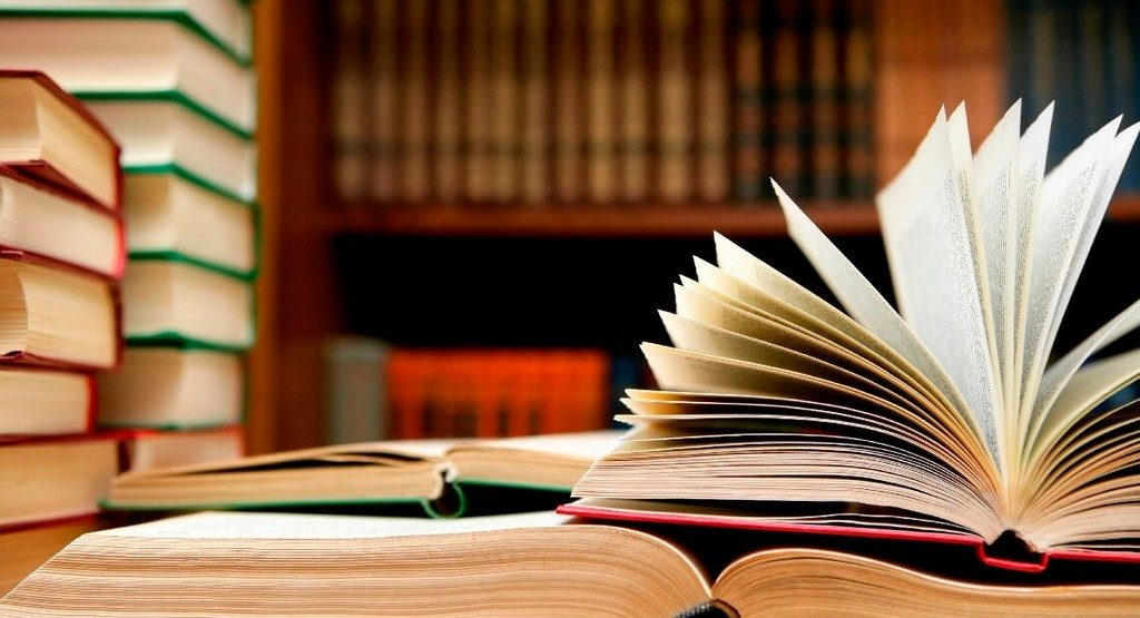 books-881467663234