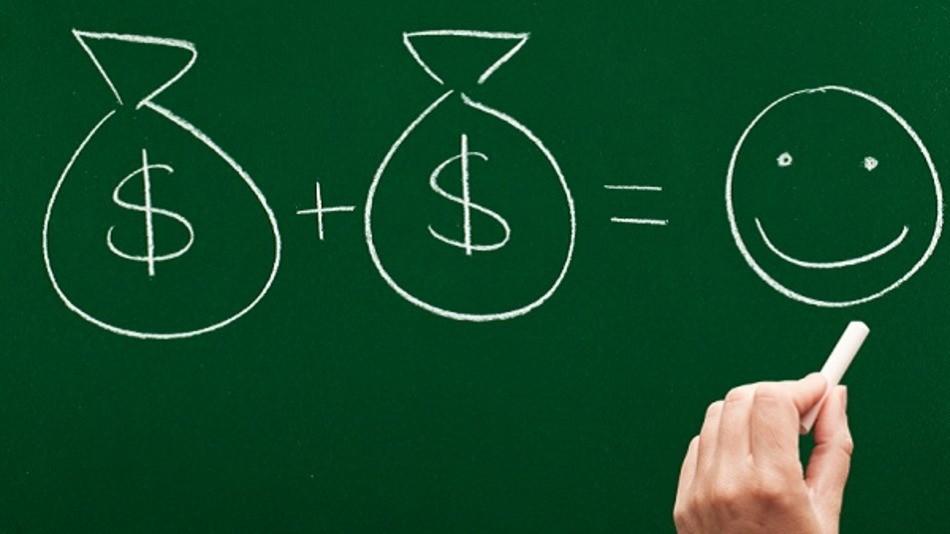 Temer sanciona reajuste salarial de 41% para Judiciário e de 12% para MPF