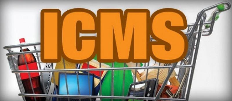 icms-e-commerce-diferecial-de-icms-contabilidade-vila-velha