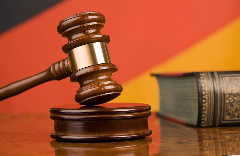 Juiz determina indenização de R$ 7,47 e advogado diz que sentença é humilhante