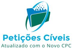 logo-Peties-Cveis-250x165