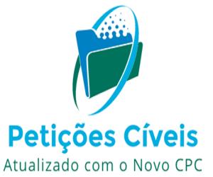 logo-Peties-Cveis-300x206