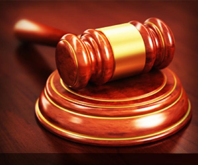 Juiz não precisa usar fundamentos das partes para decidir, diz STJ
