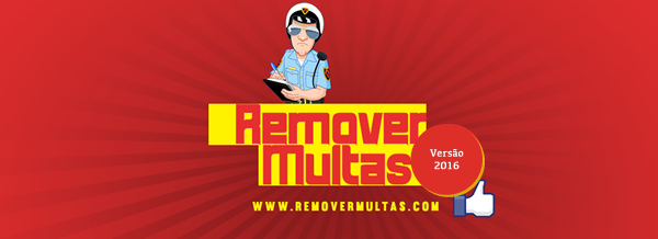 removermulta