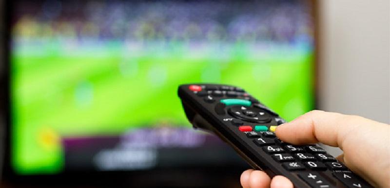 Instabilidade de sinal de TV a cabo não é motivo para dano moral