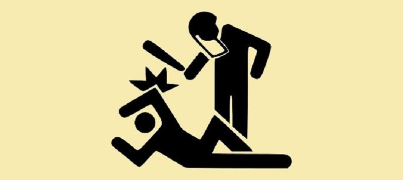 violenciapolicial1468154247