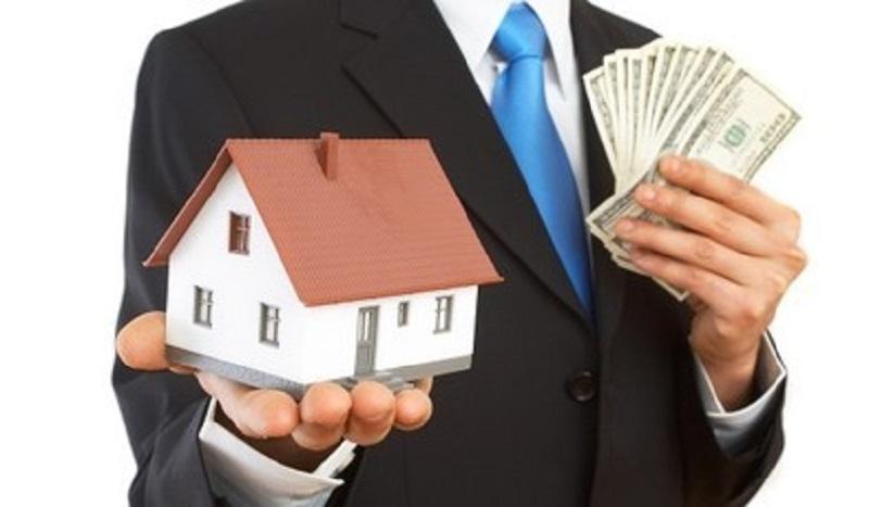 STJ decide: Se a hipoteca não for registrada, mesmo assim é possível penhorar o bem de família