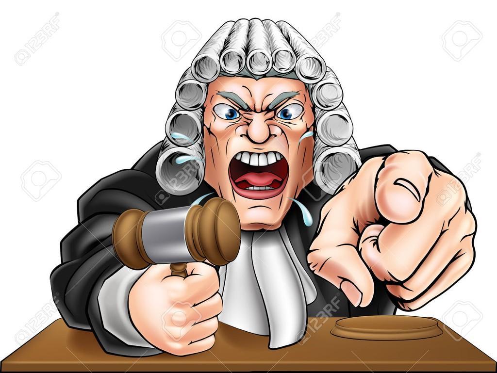 STJ decide: No NCPC, o juiz não está obrigado a responder todas as questões suscitadas pelas partes