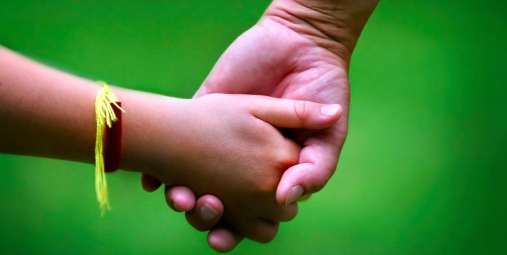 Tribunal conclui que guarda de menor não deve ser confundida com a adoção