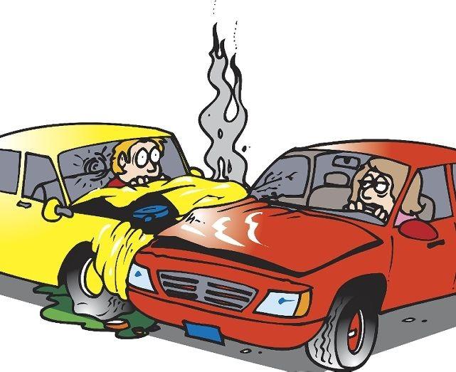 Dono de veículo e motorista respondem por acidente, diz STJ