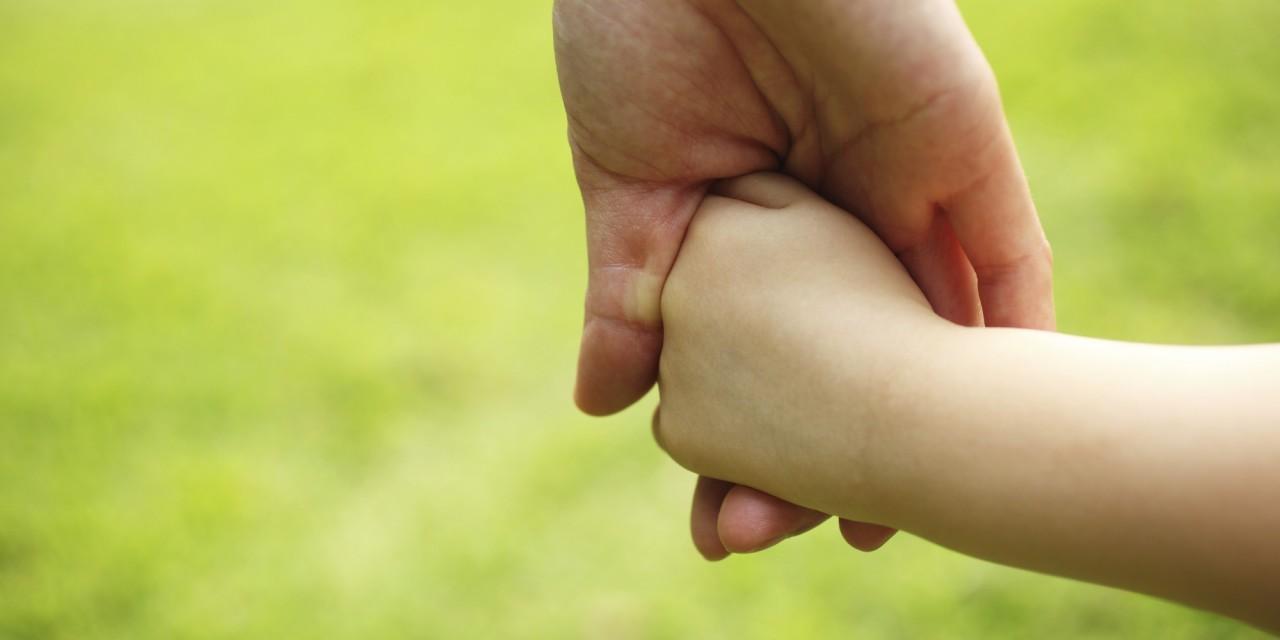 Licença-maternidade também vale para quem adota criança com mais de um ano