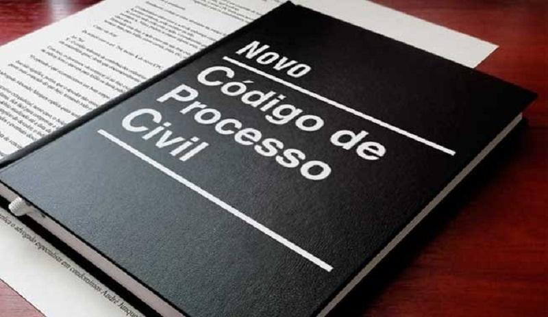 Entenda a tutela da evidência do Novo CPC