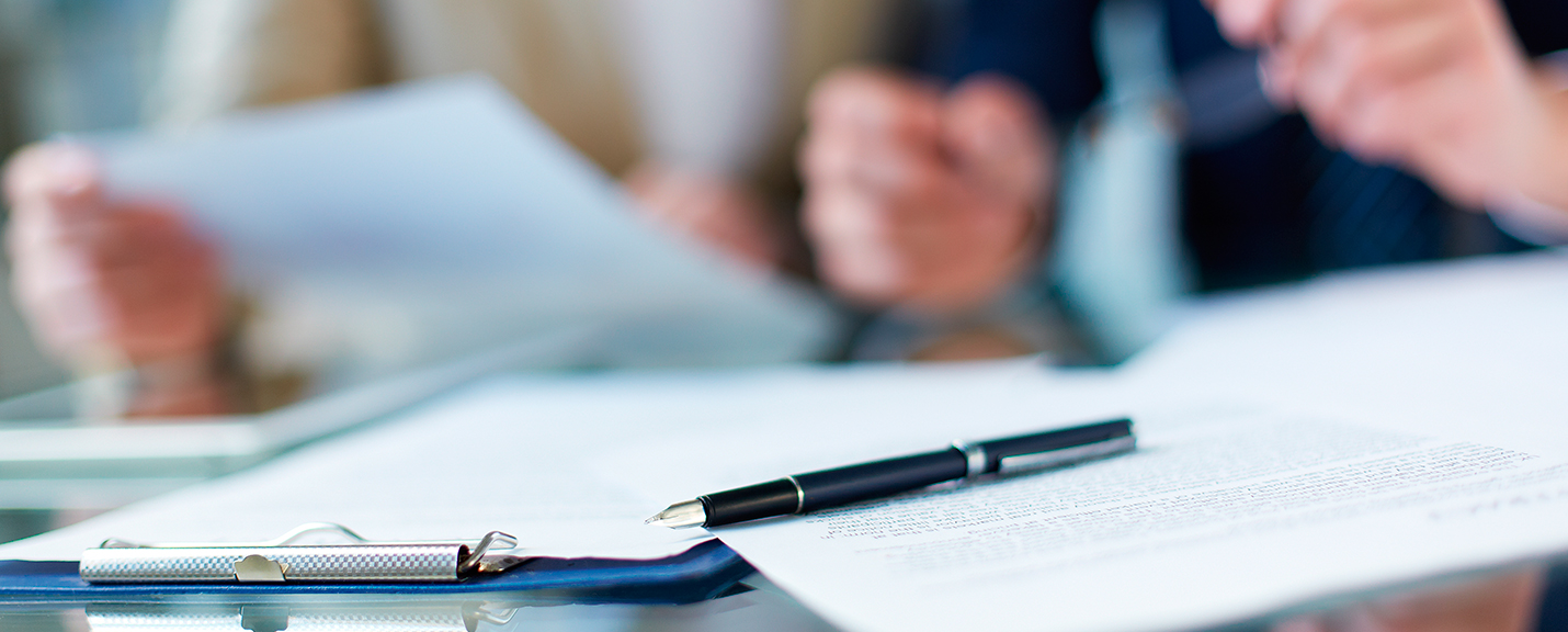Inadimplência tributária não pode impedir emissão de notas fiscais