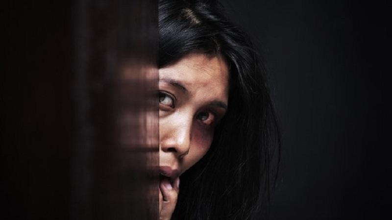 Aplica-se a Lei Maria da Penha para agressão praticada pela mãe contra a filha?