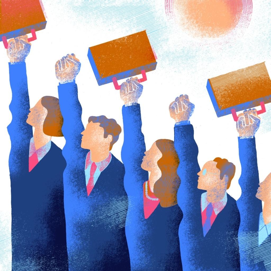 Lei que regulamenta de honorários para advogados públicos é sancionada