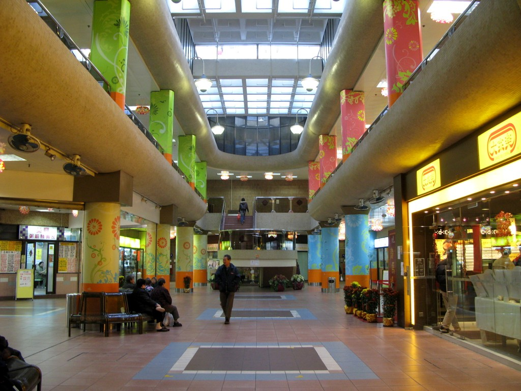 chunshekshoppingcentre-interior1471635036
