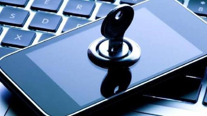 Leis estaduais sobre serviços de telecomunicações são questionadas no STF
