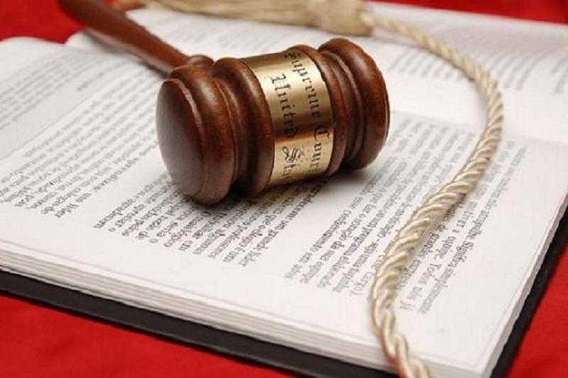 Nova Lei 13.330/16 altera o Código Penal