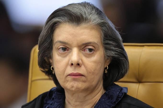 ministra-carmen-lucia-julgamento-cotas-20120426-original21470863822