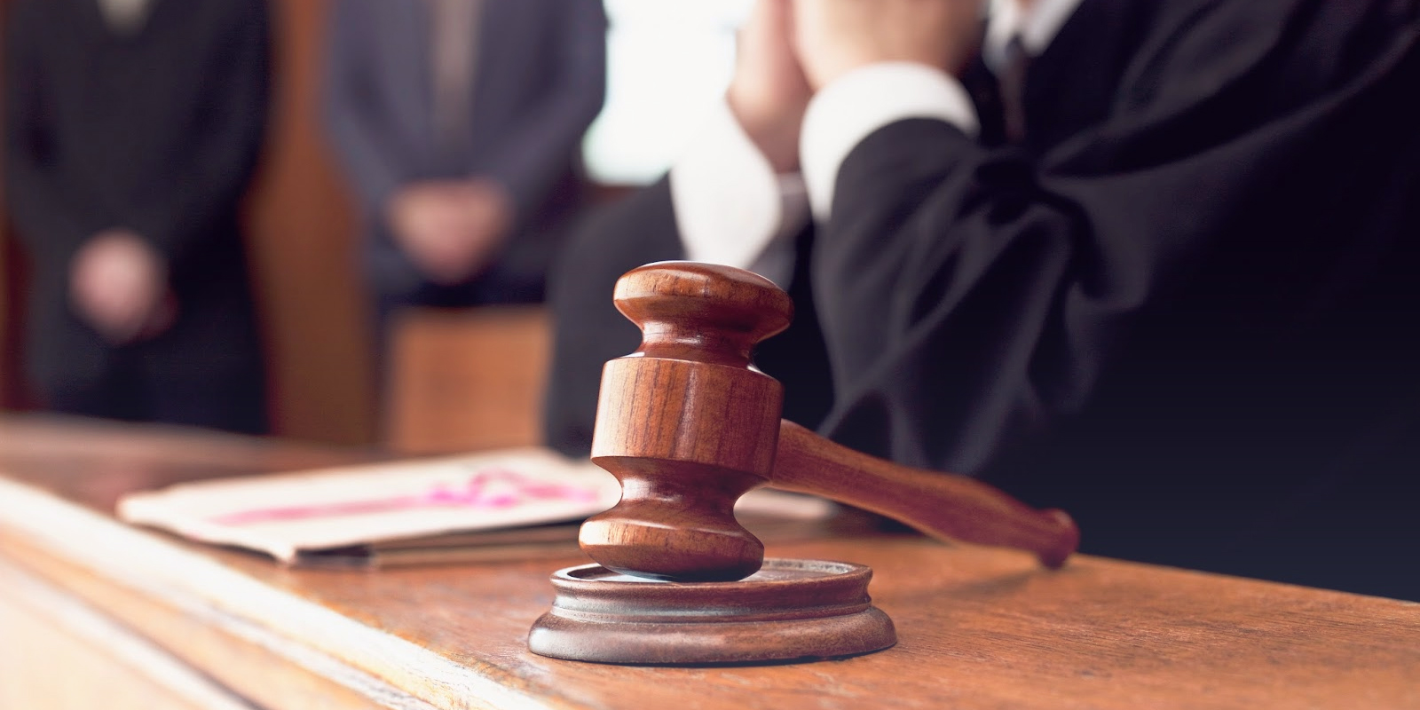 O Tribunal Regional Federal da 4ª Região tem 11 novas súmulas e 2 teses jurídicas prevalecentes