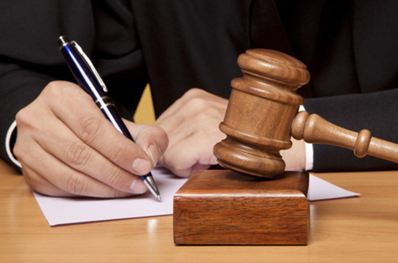 sentenca-juiz1471640698