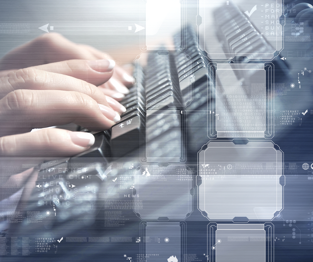 Empresa é condenada por fornecer ilegalmente software de terceiro