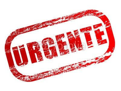 Entenda a tutela de urgência do Novo CPC!