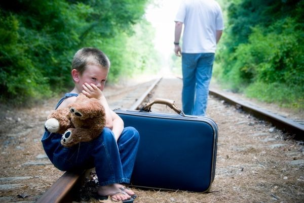 Pai que não se fez presente na vida da filha é condenado por abandono afetivo