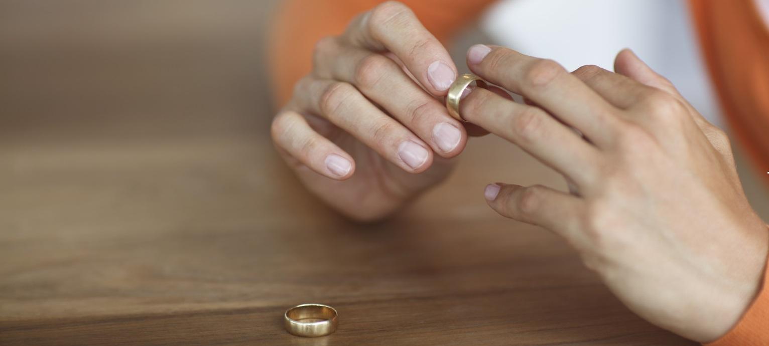 Vinte e quatro anos depois do divórcio, mulher ganha R$ 1,2 milhão