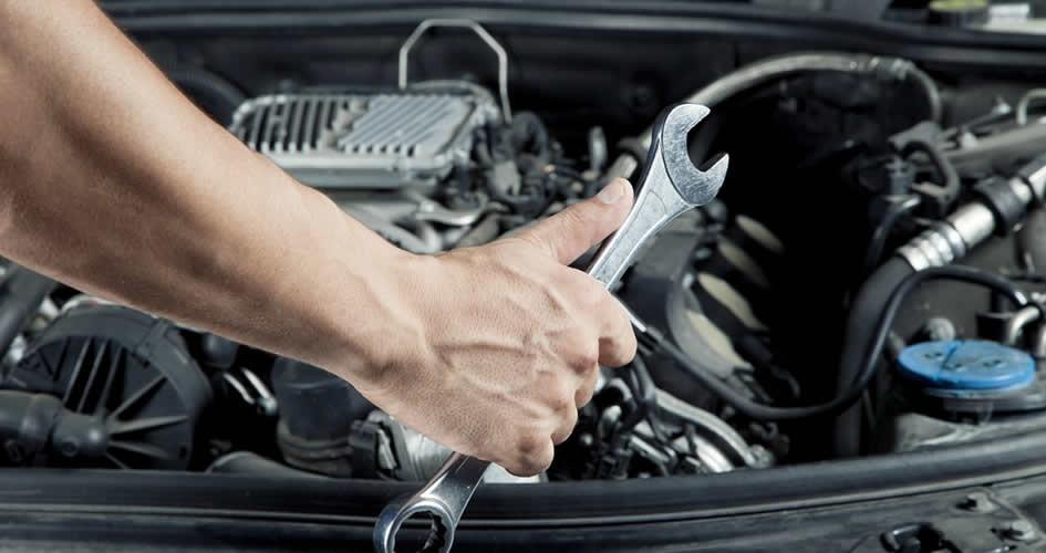 Turma do STJ decide que cabe indenização caso a seguradora demore a reparar veículo