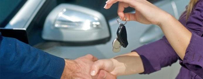 Cuidado ao emprestar seu carro ou ao oferecer carona: você pode responder solidariamente por eventuais prejuízos!