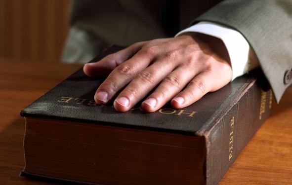 Advogados devem seguir novo Código de Ética da OAB a partir desta quinta