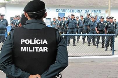 concurso-publico-para-policia-militar
