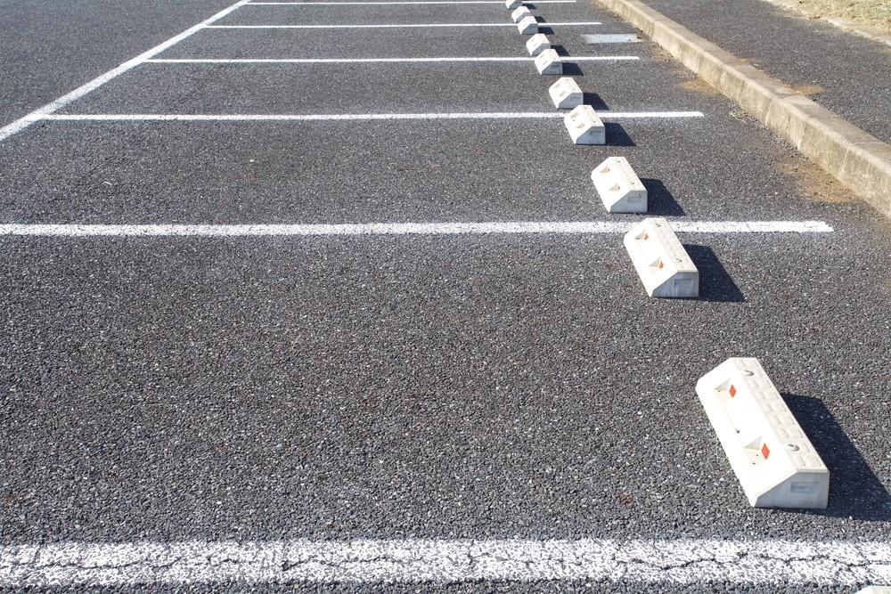 confira-o-preco-do-estacionamento-no-aeroporto-de-guarulhos1473422098