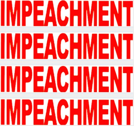 impeachment-impeachment-face1472728848.png