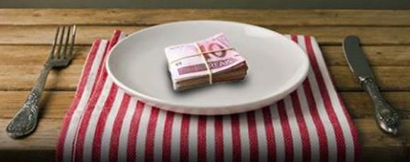 Segundo o STJ, a decisão que exonera a obrigação alimentícia ou reduz o valor dos alimentos possui efeito retroativo?