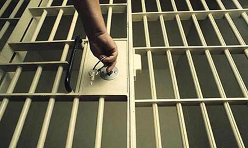 STJ admite saídas temporárias de preso mediante única autorização anual