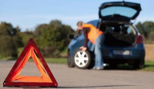 STJ decide: Demora na notificação do sinistro não acarreta perda do seguro de forma automática