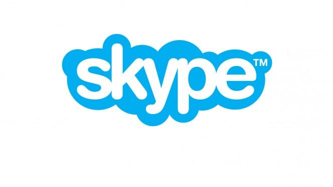Juiz realiza audiência criminal por Skype