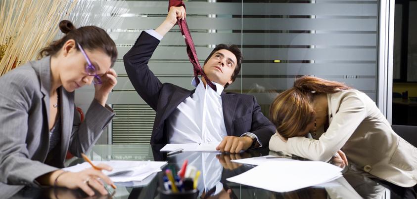 5 dicas para melhorar sua gestão do tempo como advogado