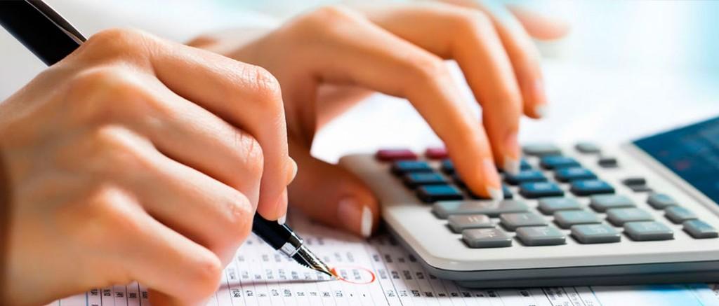 caneta-calculadora