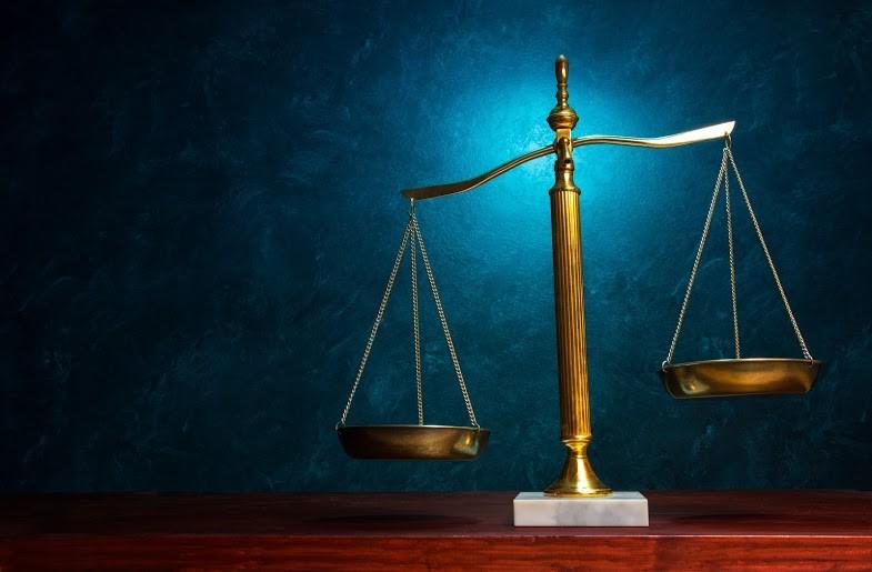 balanca-advogado
