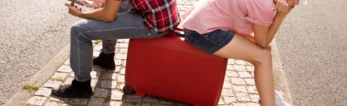 Regime de separação convencional mantém bens do casal separados antes e durante o casamento
