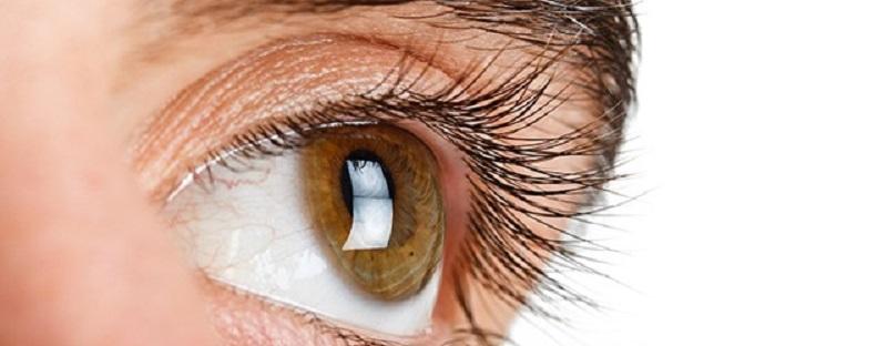 Plano de saúde não pode recusar fornecer lente intraocular indicado por especialista