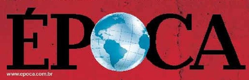 Quebra de sigilo de jornalista da Época põe em xeque liberdade de imprensa
