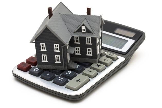 Condomínio não pode utilizar medidas não pecuniárias para punir condômino devedor